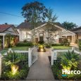 14 Irymple Avenue, Kew East, VIC