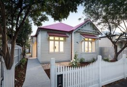 68 St Phillip Street, Brunswick East, VIC