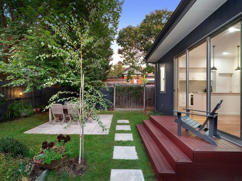 1a Hastings Road, Hawthorn East, VIC