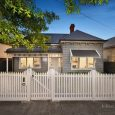 47 South Street, Ascot Vale, VIC