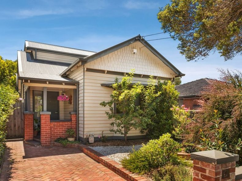 104 Hutton Street, Thornbury, VIC