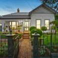 39 McCarron Parade, Essendon, VIC