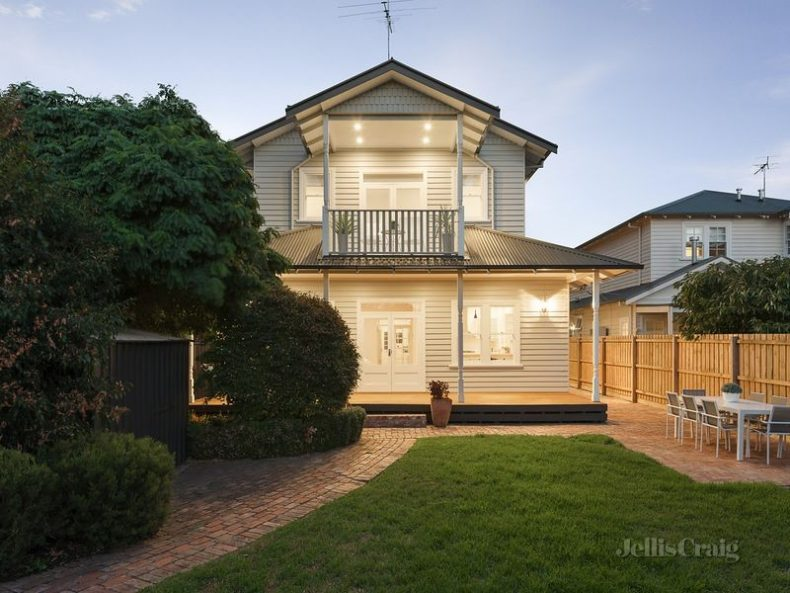 3 Tanner Grove, Northcote, VIC