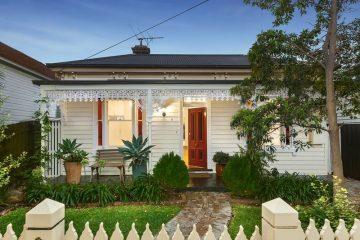 6 Latrobe Street, Footscray, VIC
