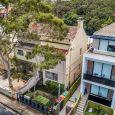 12 Botany Street, Bondi Junction, NSW