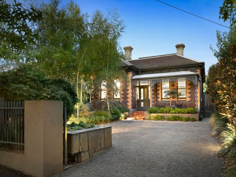 17 Fermanagh Road, Camberwell, VIC