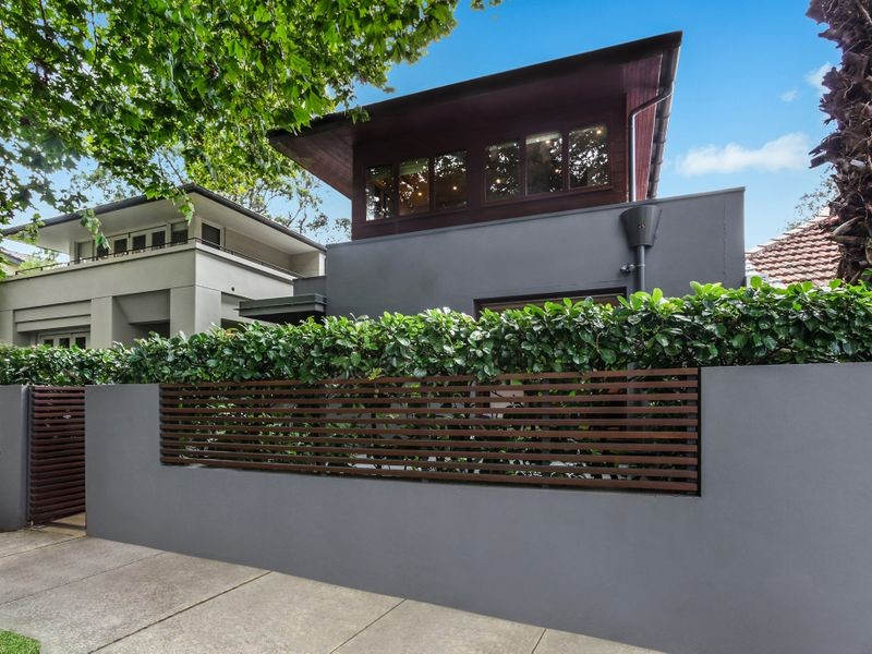 14 Epping Road, Double Bay, NSW
