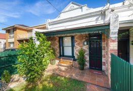 9 Chambers Street, Coburg, VIC