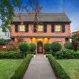 1 Cascade Street, Balwyn North, VIC
