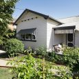 134 Smith Street, Thornbury, VIC