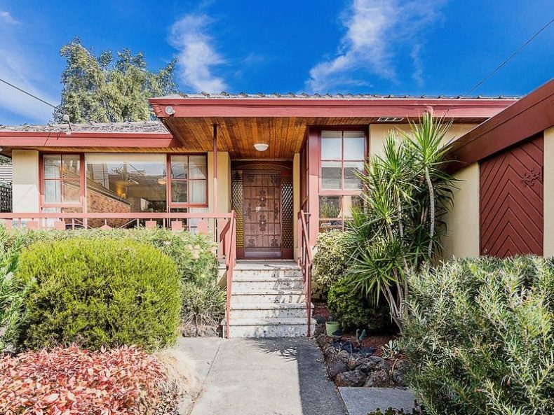 34 Denmark Hill Road, Hawthorn East, VIC