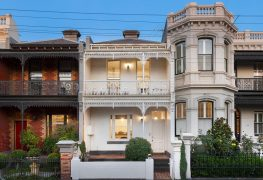 54 Garton Street, Carlton North, VIC
