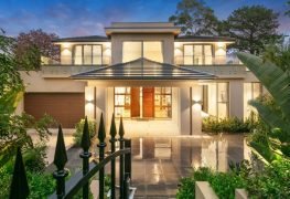 34 Jacka Street, Balwyn North, VIC