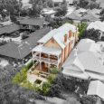 91 Bay View Terrace, Claremont, WA
