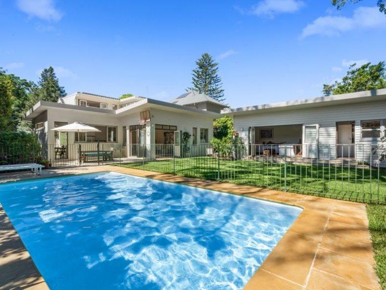 2 Beresford Road, Rose Bay, NSW