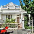 139 Fenwick Street, Carlton North, VIC