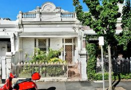 139 Fenwick Street, Carlton North, VIC