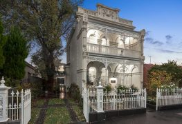 6 South Terrace, Clifton Hill, VIC
