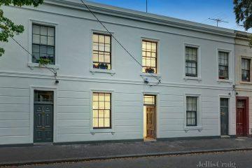 11 King William Street, Fitzroy, VIC
