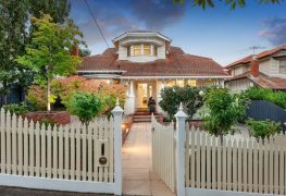 7 Lofty Avenue, Camberwell, VIC