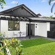476 Old South Head Road, Rose Bay, NSW
