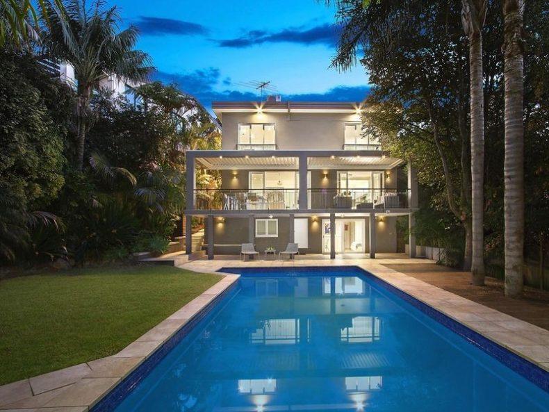 12 Arthur Street, Bellevue Hill, NSW