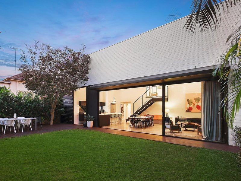 14 Blandford Avenue, Bronte, NSW
