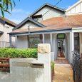 10 Greville Street, Clovelly, NSW