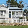 51 Higginbotham Road, Ryde, NSW
