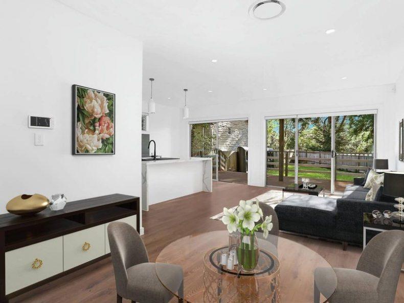 54 Fawcett Street, Ryde, NSW