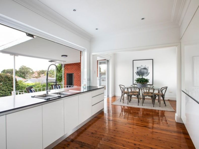 128 Ryde Road, Gladesville, NSW