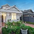 79 Athol Street, Moonee Ponds, VIC