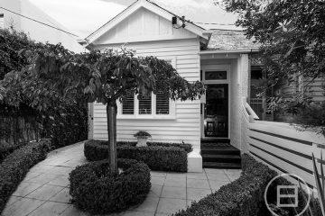 15 Leopold Street, Glen Iris, VIC