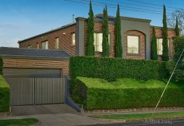 466 Tooronga Road, Hawthorn East, VIC