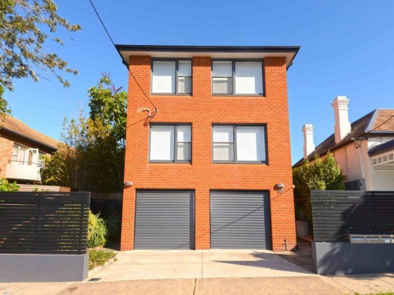 23 Boundary Street, Clovelly, NSW
