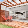 57a Blake Street, Dover Heights, NSW