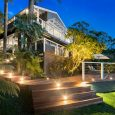62 Bynya Road, Palm Beach, NSW