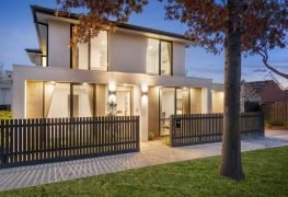 2a Amy Street, Camberwell, VIC