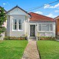 47 Tranmere Street, Drummoyne, NSW