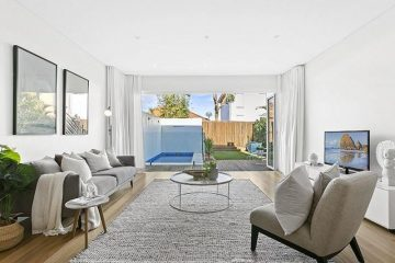 25a Stewart Street, North Bondi, NSW