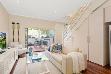 19 Stewart Street, North Bondi, NSW