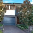23a Glenview Street, Greenwich, NSW
