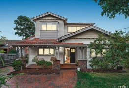 222 Union Road, Surrey Hills, VIC