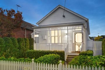 54 Aintree Road, Glen Iris, VIC