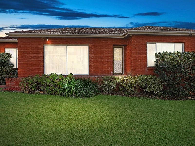 2 Providence Road, Ryde, NSW