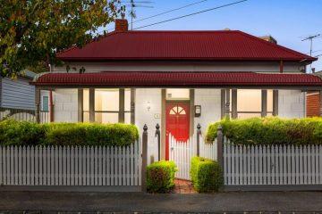 15 Adelaide Street, Footscray, VIC