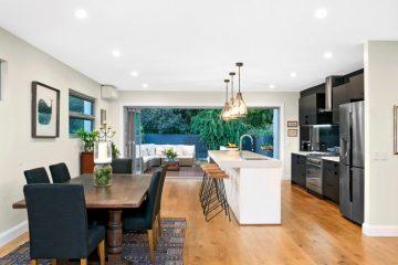 11 First Avenue, Lane Cove, NSW