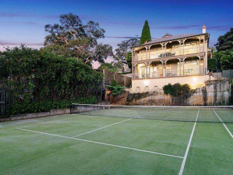 1 Dettmann Avenue, Longueville, NSW