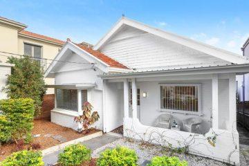 26 Arthur Street, Bellevue Hill, NSW