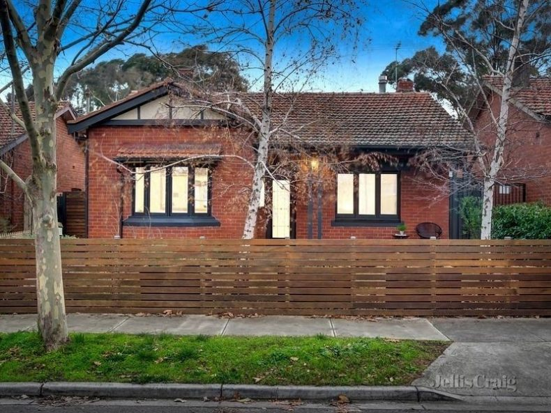 21 Stafford Street, Northcote, VIC
